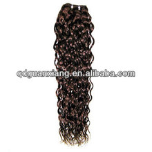REMY VIRGIN INDIAN HAIR EXPORTER AND SUPPLIER IN INDIA CHENNAI