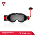 New Products 2017 Virtual Reality Fpv Goggle Uav Video Glasses