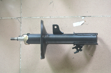 48510-09190 types of car shock absorber for toyota