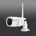 wanscam HW0042 hd security outdoor p2p ip camera with 1.3MP poe