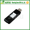 Fashionable Professional Bulk 8Gb Usb Flash Drives
