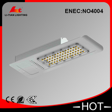 hotsell product IP65 5 years warranty led street light good performance high quality