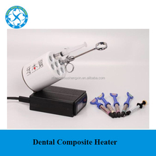 DENTAL RESIN HEATER / DENTAL COMPOSITE HEATER PRICE