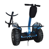 OEM chinese cheap kid off road electric 2 wheel scooter