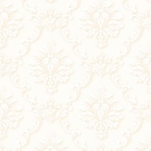 New Products Safety Item Italian Wall Paper Pvc Vinyl Wallpaper