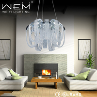 Hot Sale Elegant Home Decorative Led