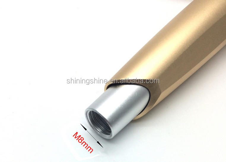 Tattoo Machine Microblading Pen Cosmetics Permanent Makeup Machine For Eyebrow