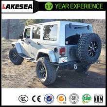 Lakesea 4x4 tyres 245/70r16 extreme road stone tyres mud tyre 33x12.5r20