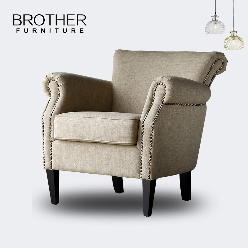 Comfortable <strong>Antique</strong> Fabric lazy <strong>sofa< - Wholesale Antique Sofa Chair - Online Buy Best Antique Sofa Chair