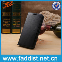 2014 New arrival for Note3 neo N7505 phone case