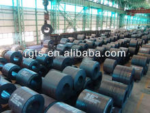 Tangshan Prepainted Galvanized Coils(PPGI) direct buy china manufacturing