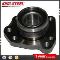 Kingsteel Japanese Car Parts Right Wheel Bearing Hub Assembly 42200-S10-018
