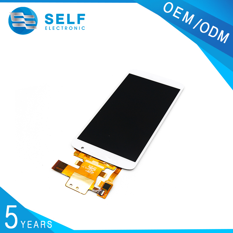 Phone Repair Kit for Motorola X PLAY 2 display lcd screen, for Moto X PLAY 2 lcd display and touch screen assembly