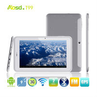 New Arrival !!!- bluetooth microphone laptops built in 3g 9inch mtk 8377 dual core android tablets built in gps bluetooth