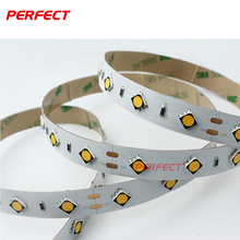 Best Quality Optional DC 24V SMD 5050 Waterproof Flexible LED Strip Light Tape