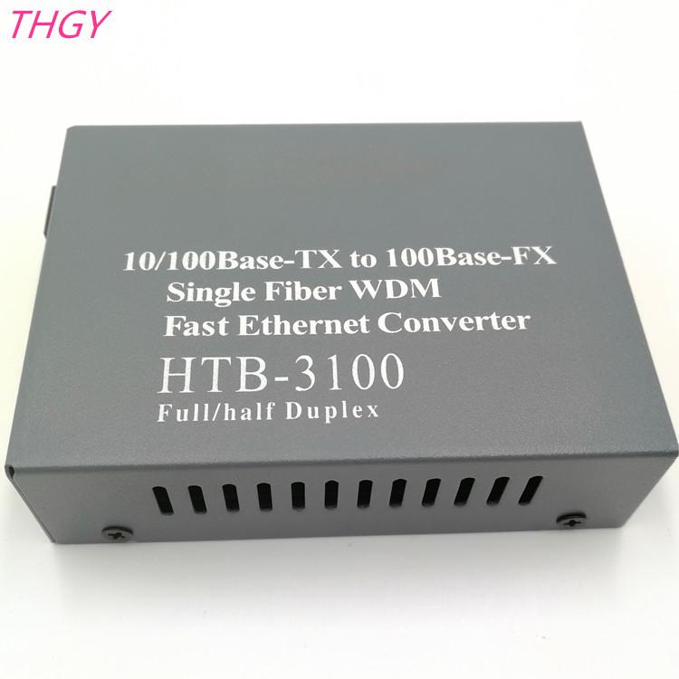 supportsc/fc155m/1.25grj45portsfiermediaconverter