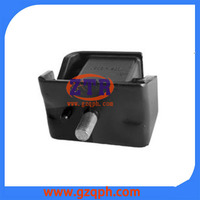 Auto part engine mounting OEM 12361-13030 use for TOYOTA 5K