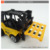 1/64 scale die cast construction metal truck for kids