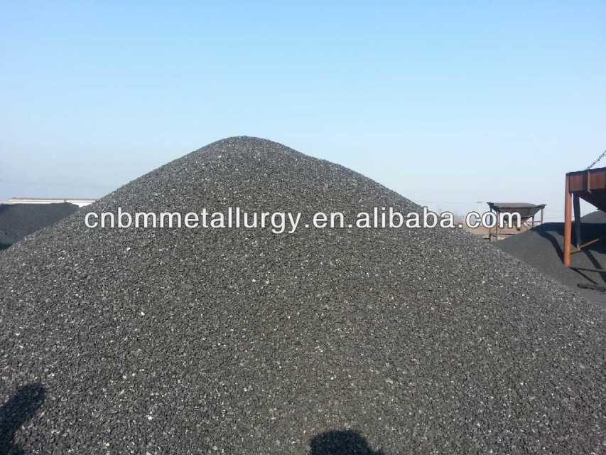 FC 94% MIN Calcined Anthracite Coal