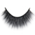 High quality beauty handmade very thick 3D silk eyelashes with cheapest price