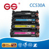/product-detail/toner-compatible-color-cartridge-cc530a-for-hp-printer-parts-3500-1905830475.html
