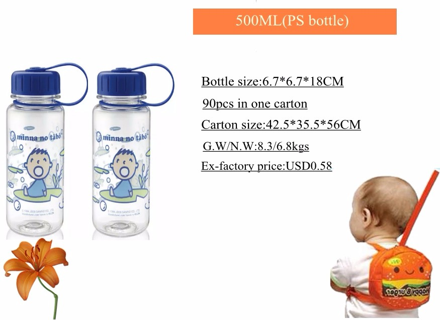 bpa free protein joyshaker bottle