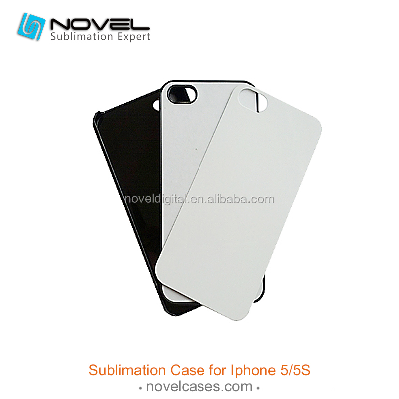 colorful series latest hot sale tpu/pc mobile phone case/cover for iPhone5/5S