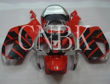 Full Body Kits RTV1000R RC51 2000 - 2006 Red Black Silvery Fairing Kits RC51 SP1 SP2 03 04 Bodywork for Honda VTR1000 RR <strong>01</strong> <strong>02</strong>
