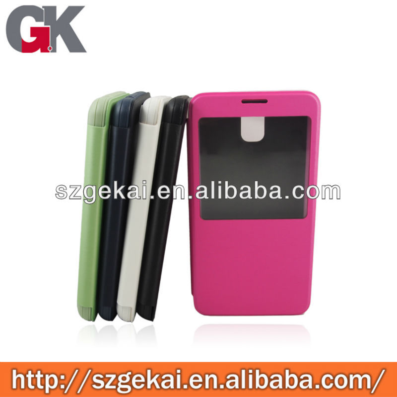 for note3 leather case,for samsung galaxy note3 case,hard case for samsung galaxy note3 case