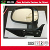 Hot Sale Side Glass Mirror For FORD TRANSIT