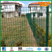 Backyard Metal Fence(professional factory)