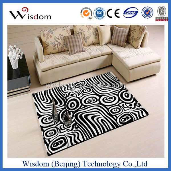 Comfy wall to wall roll flooring carpets