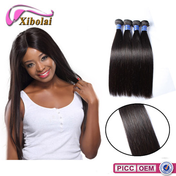 Within Large Stock Wholesale Price Original 6A Peruvian Straight Hair