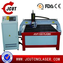 plasma cnc machine cutter used plasma cutting tables for sale tile cutter cnc machine pricem for tile cutter