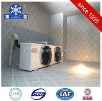 Deep Freezer portable cold room , High Quality Cold Store , Walk In portable cold room
