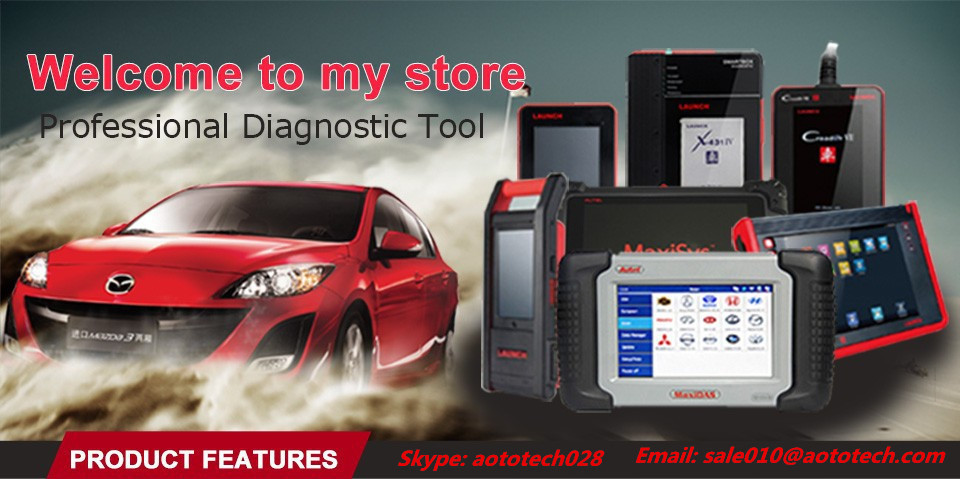 Hot Selling Autel MX-Sensors 315MHz universal programmable TPMS sensors Specially Built for Tire Pressure Sensor