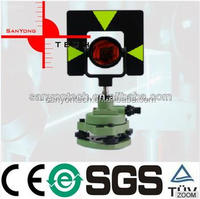 SDS16-2 Total Station Optical Small Prism Glass Prism