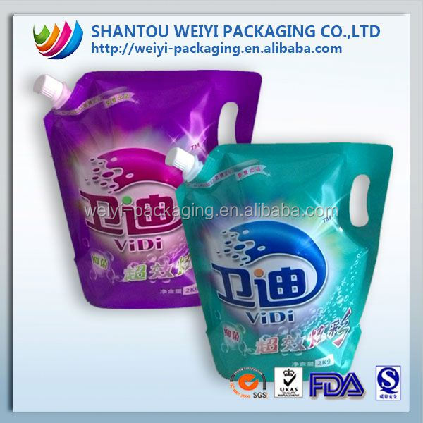 auto drinking water pouch packing machine price/plastic bag filling machine company