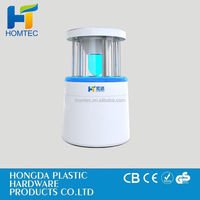 2015 alibaba trade assurance newest products mosquito repellent paper buying from china