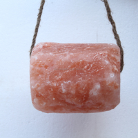 Himalayan Natural Salt Licks For Animals