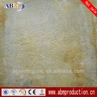 600*600 Porcelain rustic rough stone floor tiles