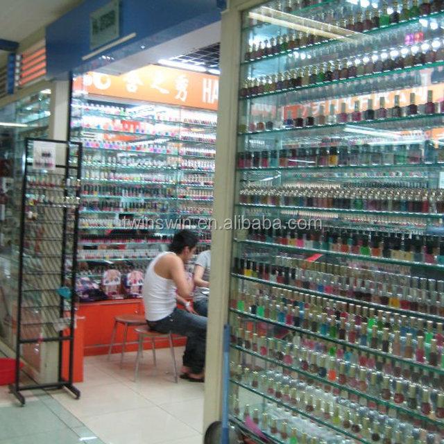 cosmetic part of Yiwu Market