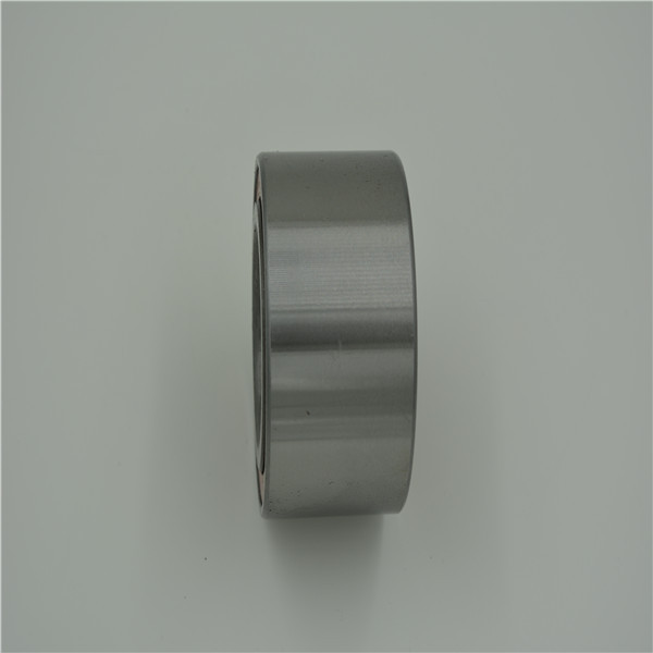 Different sizes available China bearings!!rear wheel bearing remove tool and wheel bearing