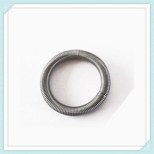 Coil spring Coil cushion spring for sale