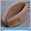 Top Selling For 2016 Medical Cervical Collar