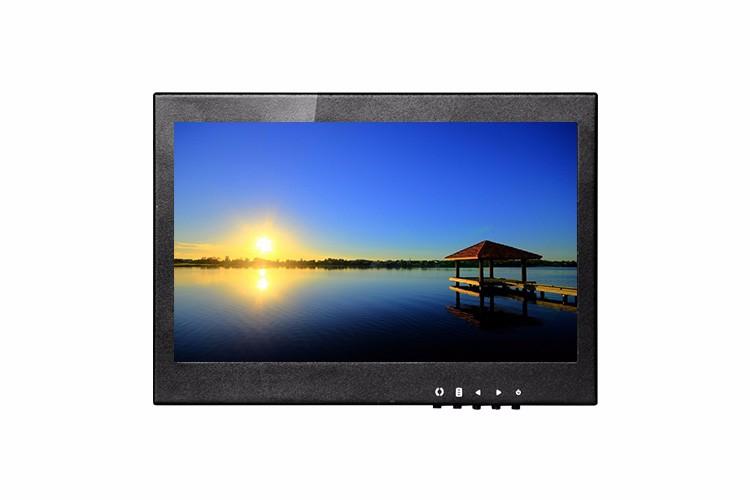 7 inch cctv monitor .jpg