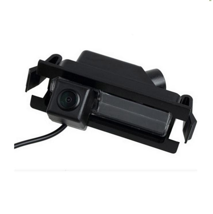 car reversing camera for Ki/a reversing camera car rear view camera FOR <strong>K</strong>/ia K2 hatchback