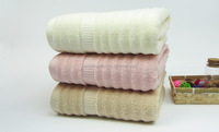 Pakistan Best Quality Highly Exported Cotton Terry Towel Set