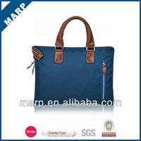 2014 Latest Design laptop briefcase