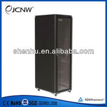 19 inch network server cabinet